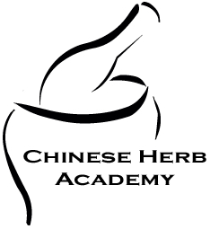 Chinese Herb Academy